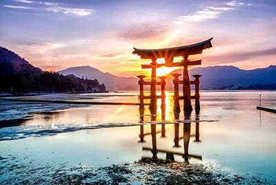 求人数の多い広島への出稼ぎについて